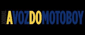 Jornal A Voz do Motoboy